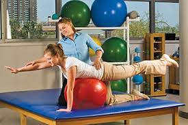 corrective-exercise-fitnessclassatlanta