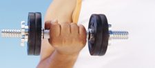 personal-fitness-training